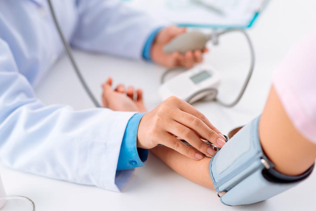 Qué-pruebas-médicas-debes-hacerte3