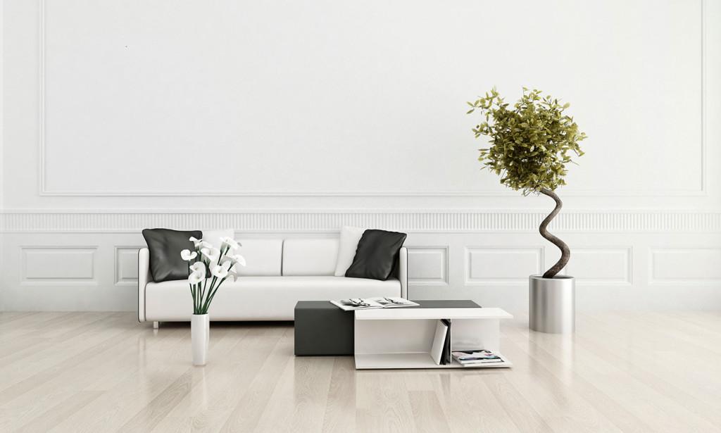 estancias-blancas