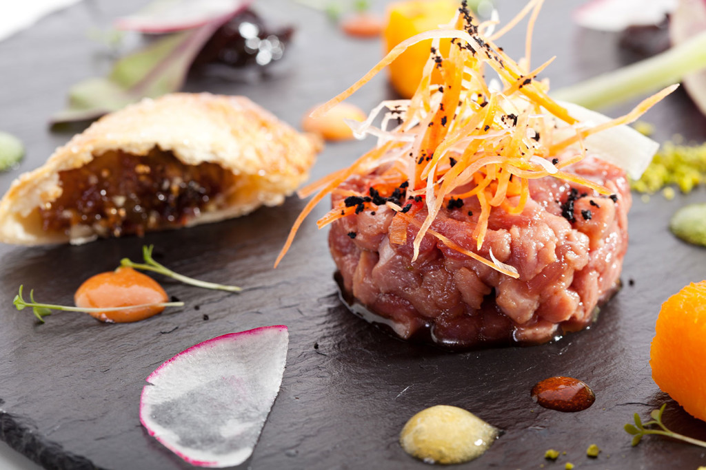steak-tartar2