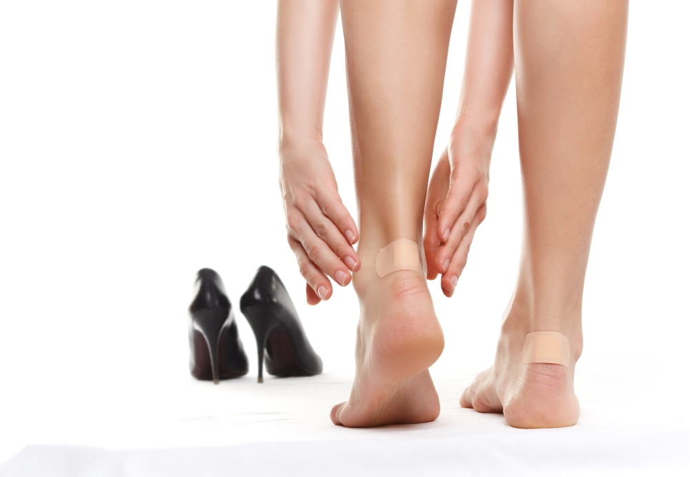 Optimized-mujer rozadura zapatos
