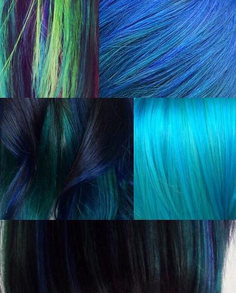 The_hairdream- Instagram