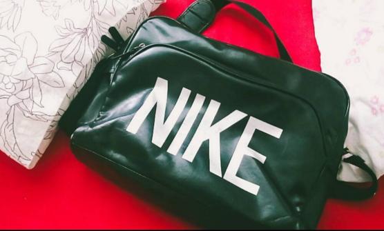 Foto Nanny_4189- Instagram