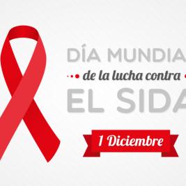 contra el SIDA