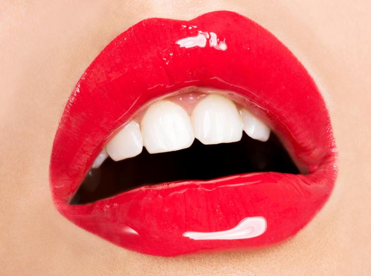 maquillar labios3