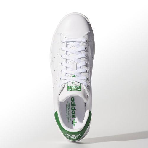 Tendencias en zapatillas