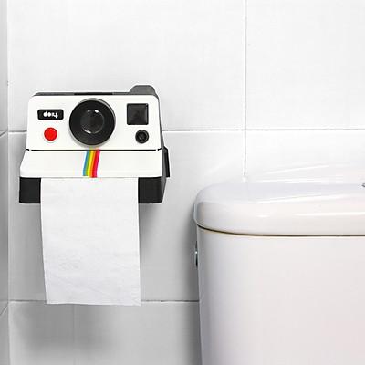 Accesorios originales de baño