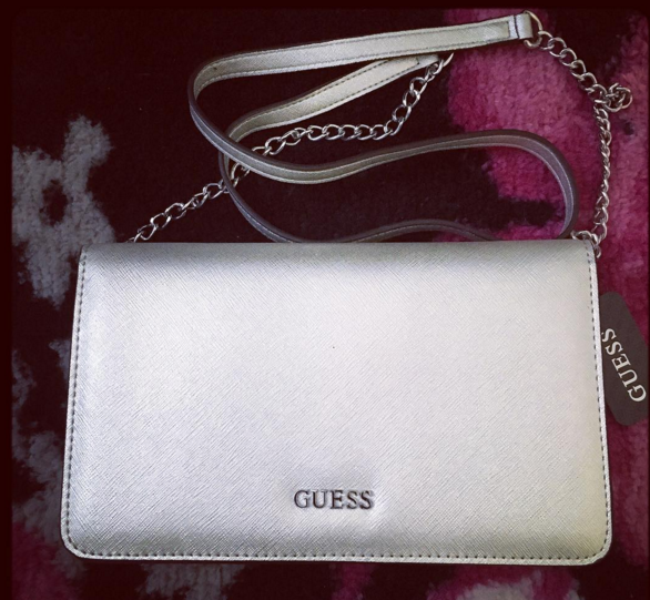 Instagram @sweeter_bliss bolsos